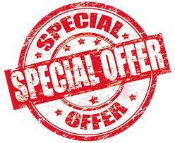 special offer camden